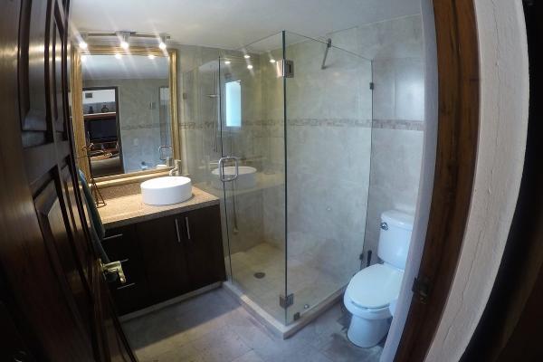 Foto de casa en condominio en venta en  , la punta, manzanillo, colima, 3415217 No. 29