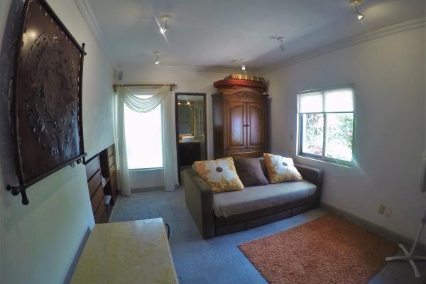 Foto de casa en condominio en venta en  , la punta, manzanillo, colima, 3415217 No. 30