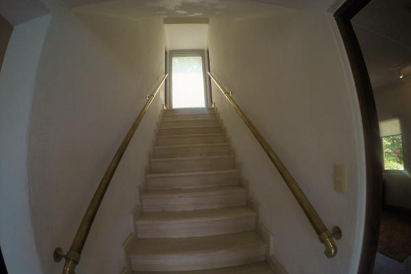 Foto de casa en condominio en venta en  , la punta, manzanillo, colima, 3415217 No. 31