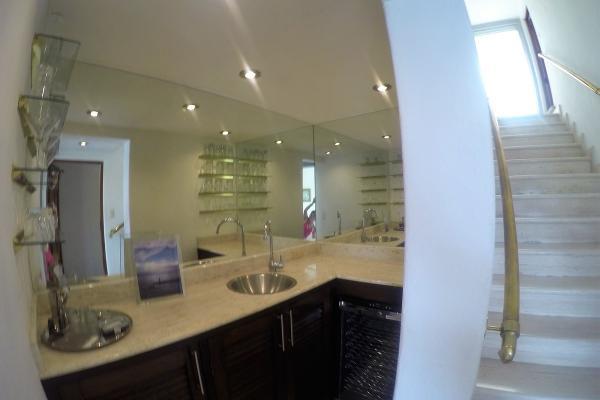 Foto de casa en condominio en venta en  , la punta, manzanillo, colima, 3415217 No. 32