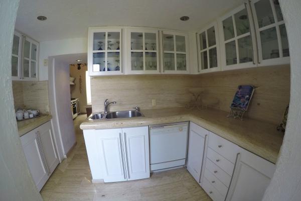 Foto de casa en condominio en venta en  , la punta, manzanillo, colima, 3415217 No. 35