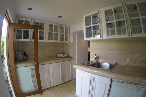 Foto de casa en condominio en venta en  , la punta, manzanillo, colima, 3415217 No. 37