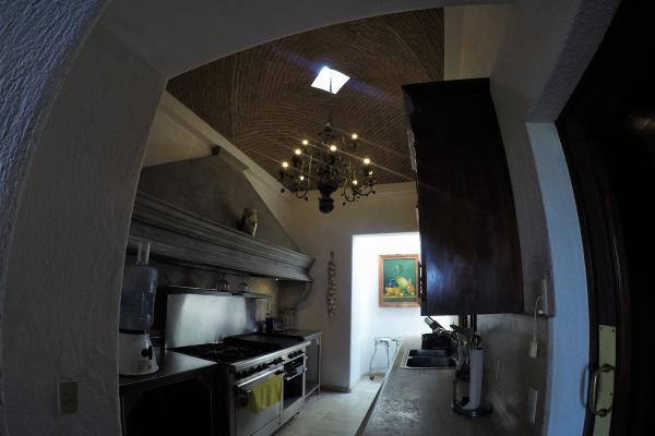 Foto de casa en condominio en venta en  , la punta, manzanillo, colima, 3415217 No. 39