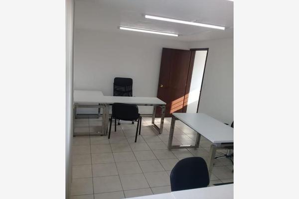 Foto de oficina en renta en la purisima 3089, chapalita, guadalajara, jalisco, 19384933 No. 02