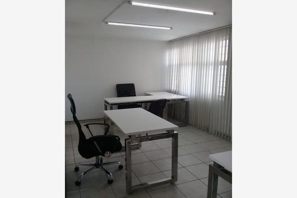 Foto de oficina en renta en la purisima 3089, chapalita, guadalajara, jalisco, 19384933 No. 03