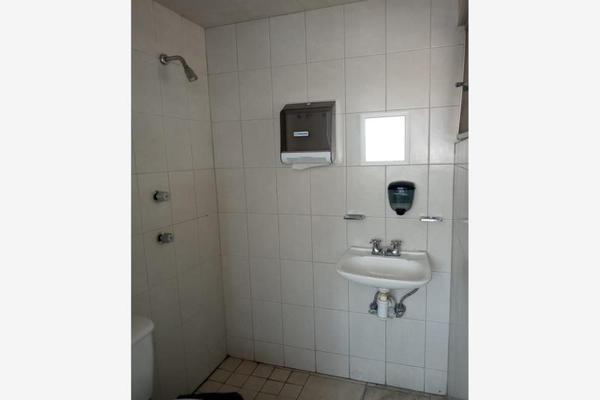 Foto de oficina en renta en la purisima 3089, chapalita, guadalajara, jalisco, 19384933 No. 05