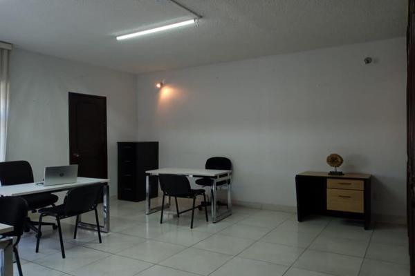 Foto de oficina en renta en la purisima 3089, chapalita, guadalajara, jalisco, 20184788 No. 02
