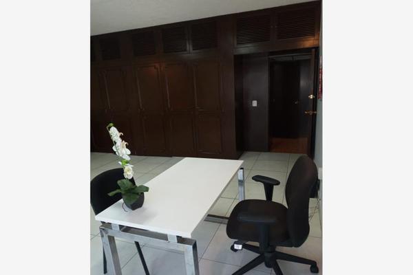 Foto de oficina en renta en la purisima 3089, chapalita, guadalajara, jalisco, 20184788 No. 03