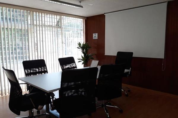 Foto de oficina en renta en la purisima 3089, chapalita, guadalajara, jalisco, 20184788 No. 07