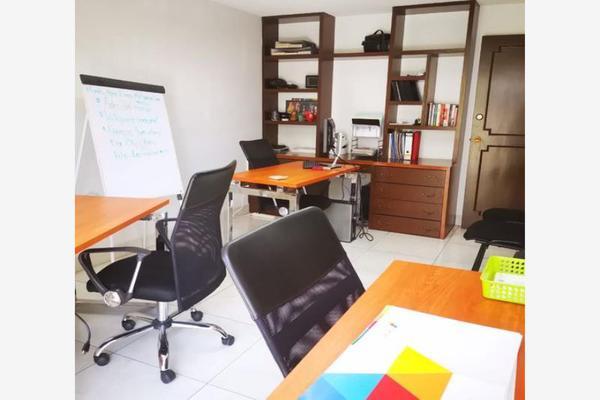 Foto de oficina en renta en la purisima 3089, chapalita, guadalajara, jalisco, 0 No. 02