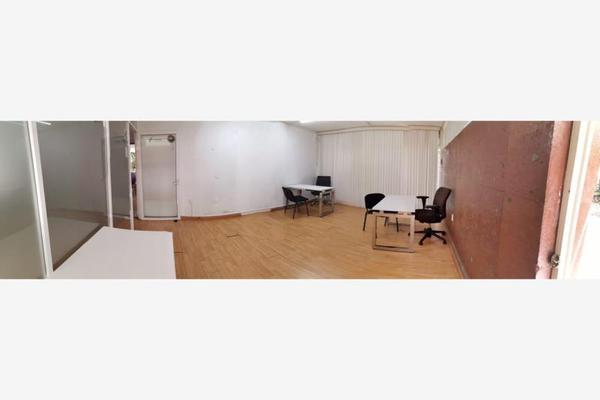Foto de oficina en renta en la purisima 3089, chapalita, guadalajara, jalisco, 0 No. 03