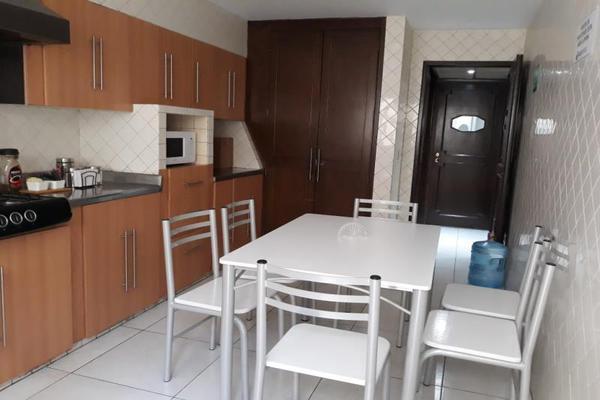 Foto de oficina en renta en la purisima 3089, chapalita, guadalajara, jalisco, 0 No. 05