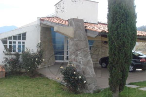 Foto de casa en venta en  , la purísima, ixtlahuaca, méxico, 3099023 No. 02
