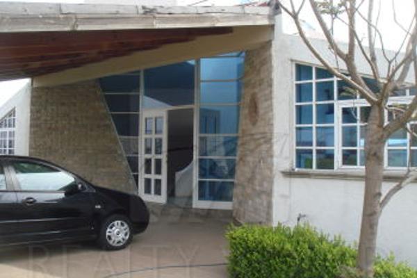 Foto de casa en venta en  , la purísima, ixtlahuaca, méxico, 3099023 No. 03