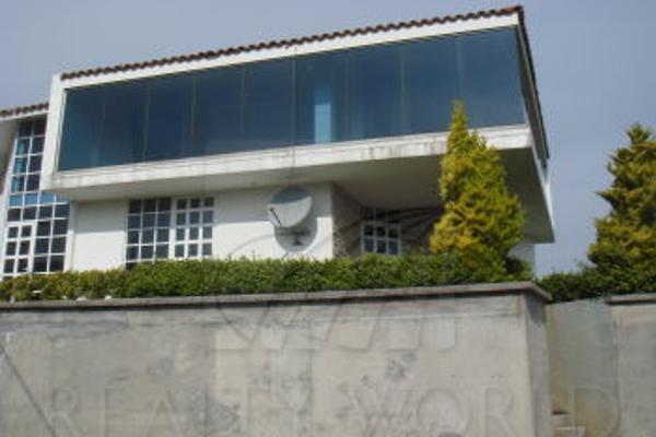 Foto de casa en venta en  , la purísima, ixtlahuaca, méxico, 3099023 No. 04