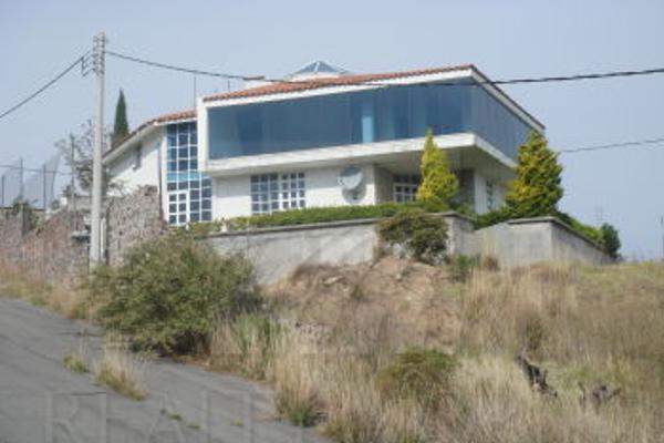 Foto de casa en venta en  , la purísima, ixtlahuaca, méxico, 3099023 No. 06