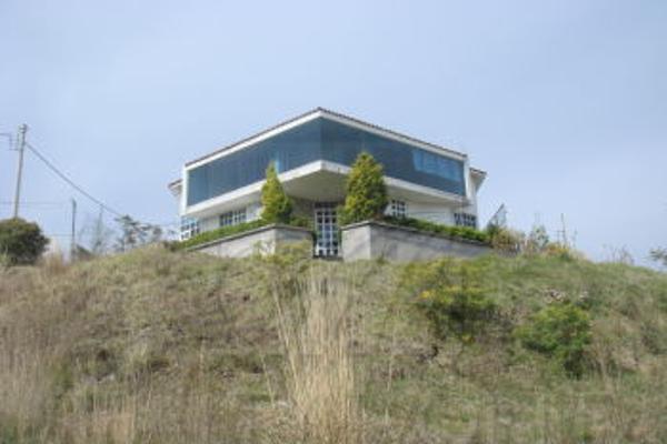 Foto de casa en venta en  , la purísima, ixtlahuaca, méxico, 3099023 No. 07