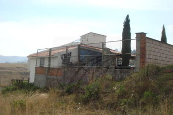 Foto de casa en venta en  , la purísima, ixtlahuaca, méxico, 3099023 No. 08