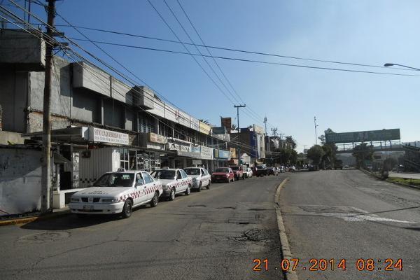 Foto de local en venta en  , la quebrada centro, cuautitlán izcalli, méxico, 2722951 No. 04