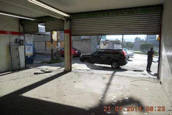 Foto de local en venta en  , la quebrada centro, cuautitlán izcalli, méxico, 2722951 No. 05