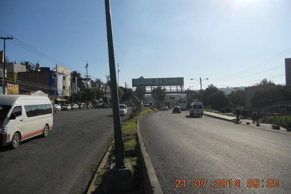 Foto de local en venta en  , la quebrada centro, cuautitlán izcalli, méxico, 2722951 No. 09
