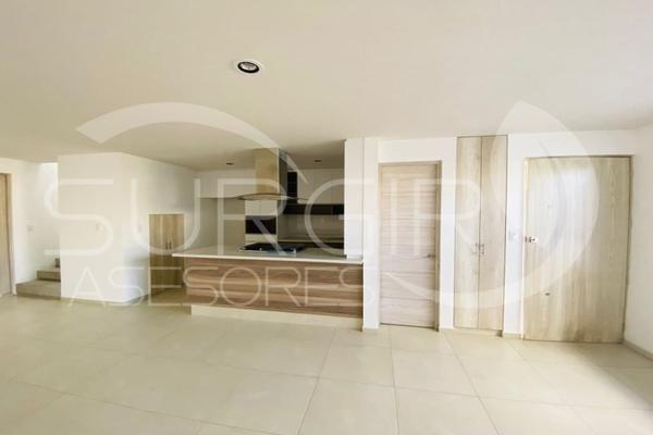Foto de casa en venta en  , la quemada, morelia, michoacán de ocampo, 0 No. 02