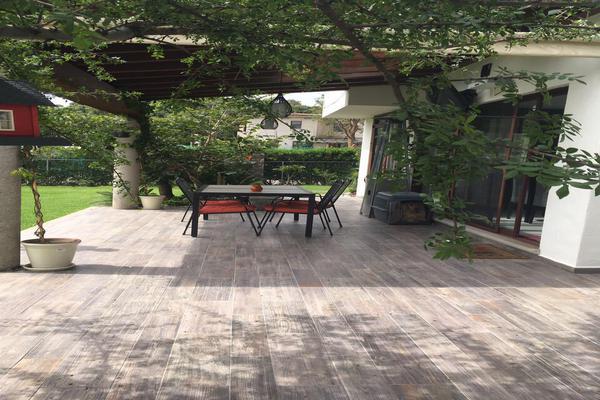 Foto de casa en condominio en venta en la querencia , la querencia, san pedro cholula, puebla, 8207322 No. 01