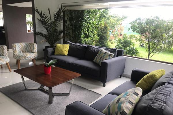 Foto de casa en condominio en venta en la querencia , la querencia, san pedro cholula, puebla, 8207322 No. 04