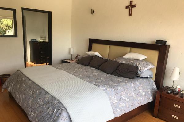 Foto de casa en condominio en venta en la querencia , la querencia, san pedro cholula, puebla, 8207322 No. 11