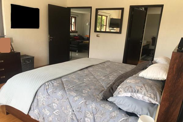 Foto de casa en condominio en venta en la querencia , la querencia, san pedro cholula, puebla, 8207322 No. 12