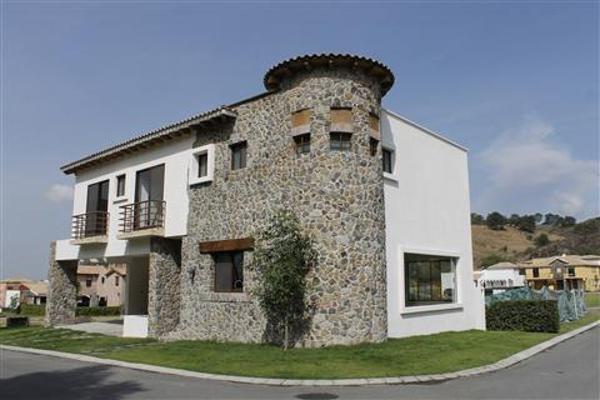 Casa en la querencia en venta id 1075473 for Inmobiliaria la casa