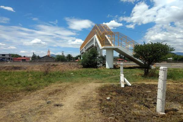 Foto de terreno habitacional en venta en la rancheria 1, pomoca, maravatío, michoacán de ocampo, 7482903 No. 09