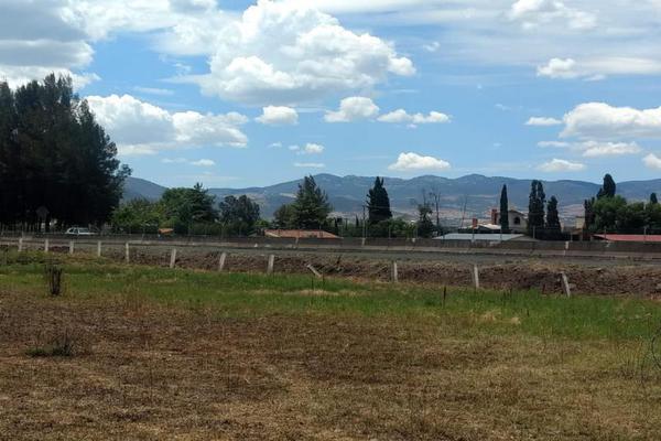 Foto de terreno habitacional en venta en la rancheria 1, pomoca, maravatío, michoacán de ocampo, 7482903 No. 11