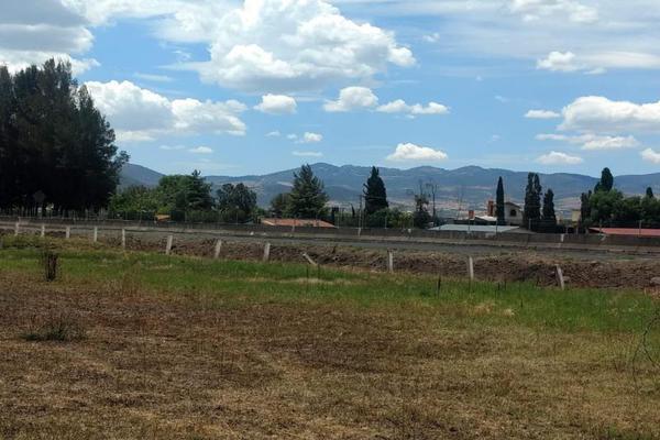 Foto de terreno habitacional en venta en la rancheria 1, pomoca, maravatío, michoacán de ocampo, 7482903 No. 13