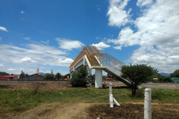 Foto de terreno habitacional en venta en la rancheria 1, pomoca, maravatío, michoacán de ocampo, 7482903 No. 14