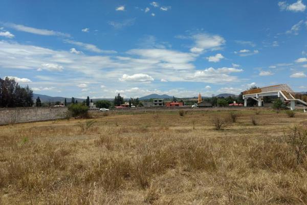 Foto de terreno habitacional en venta en la rancheria 1, pomoca, maravatío, michoacán de ocampo, 7482903 No. 17