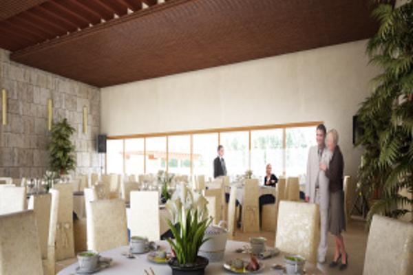 Foto de terreno habitacional en venta en la reserva zona a lote , chicxulub, chicxulub pueblo, yucatán, 6189955 No. 04