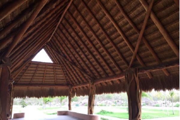 Foto de terreno habitacional en venta en la reserva zona a lote , chicxulub, chicxulub pueblo, yucatán, 6189955 No. 13