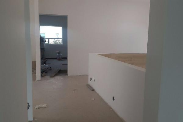 Foto de casa en venta en  , la rioja privada residencial 1era. etapa, monterrey, nuevo león, 2637252 No. 05