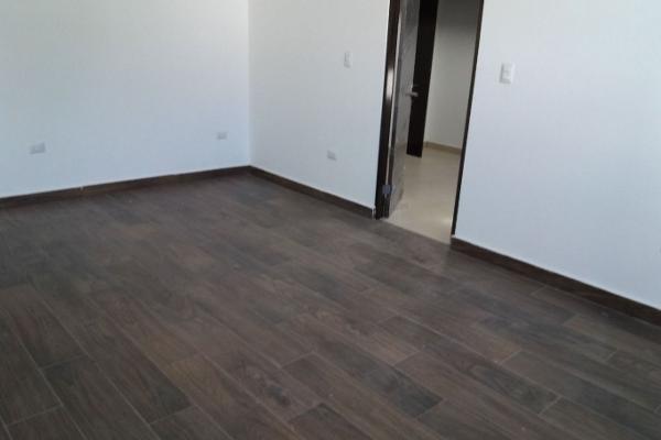 Foto de casa en venta en  , la rioja privada residencial 1era. etapa, monterrey, nuevo león, 2637252 No. 06