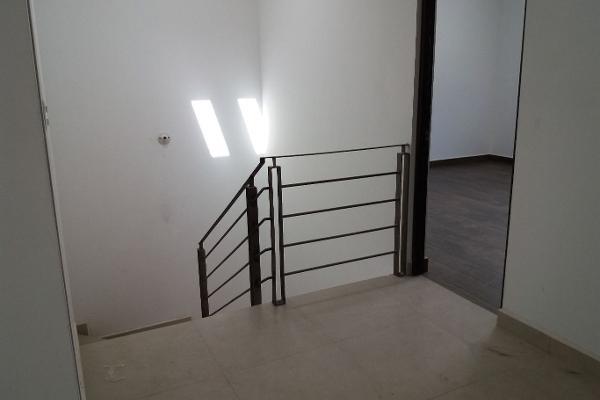 Foto de casa en venta en  , la rioja privada residencial 1era. etapa, monterrey, nuevo león, 2637252 No. 10
