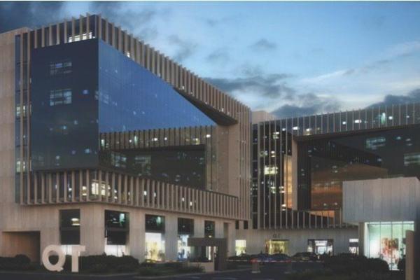 Foto de oficina en venta en  , la rioja privada residencial 1era. etapa, monterrey, nuevo león, 4659769 No. 01