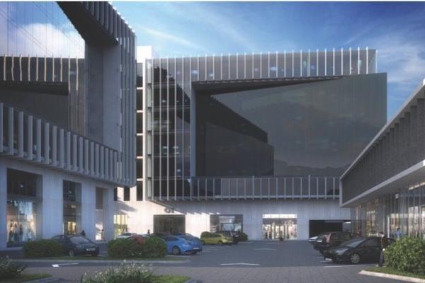 Foto de oficina en venta en  , la rioja privada residencial 1era. etapa, monterrey, nuevo león, 4659769 No. 02