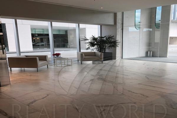 Foto de oficina en renta en  , la rioja privada residencial 1era. etapa, monterrey, nuevo león, 7119936 No. 01