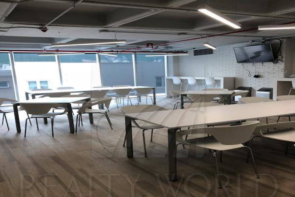 Foto de oficina en renta en  , la rioja privada residencial 1era. etapa, monterrey, nuevo león, 7119936 No. 02