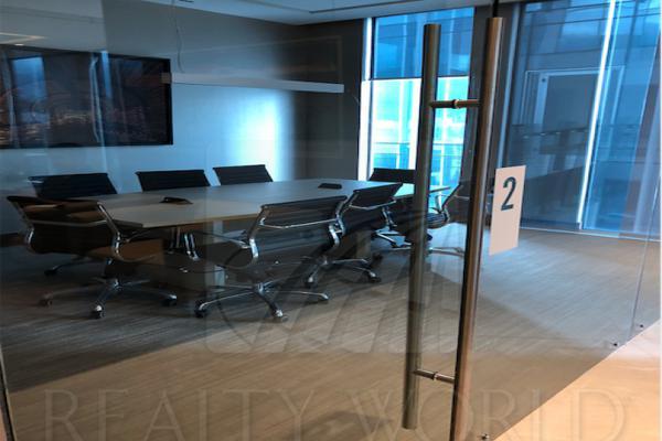 Foto de oficina en renta en  , la rioja privada residencial 1era. etapa, monterrey, nuevo león, 7119936 No. 07