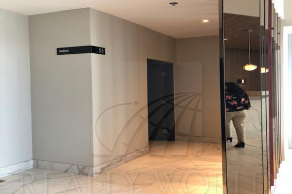 Foto de oficina en renta en  , la rioja privada residencial 1era. etapa, monterrey, nuevo león, 7119936 No. 09