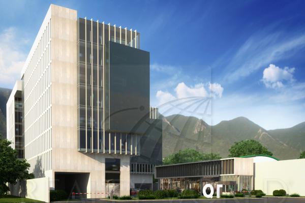 Foto de oficina en renta en  , la rioja privada residencial 1era. etapa, monterrey, nuevo león, 7119936 No. 10