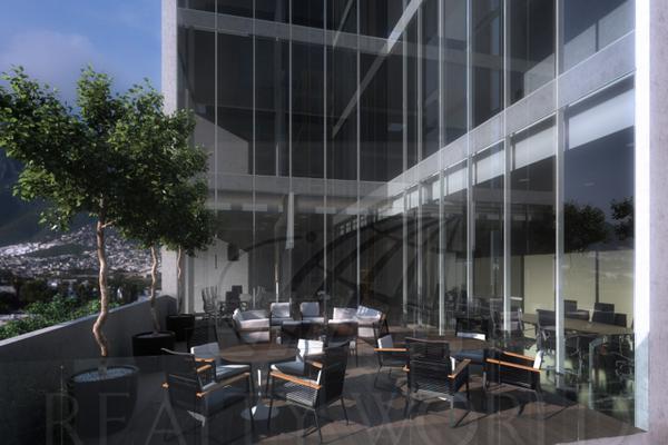 Foto de oficina en renta en  , la rioja privada residencial 1era. etapa, monterrey, nuevo león, 7119936 No. 11