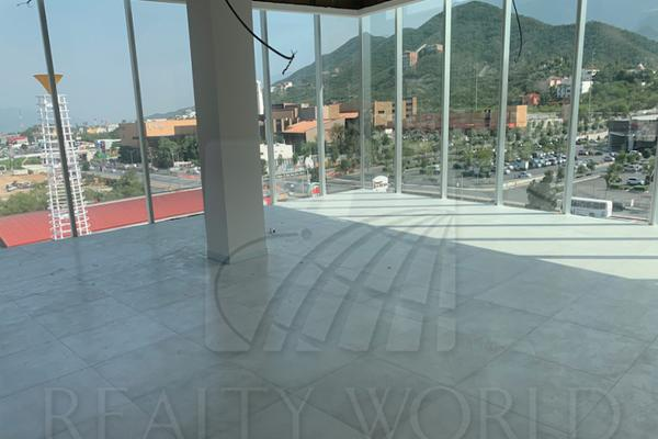 Foto de oficina en renta en  , la rioja privada residencial 1era. etapa, monterrey, nuevo león, 7119936 No. 13